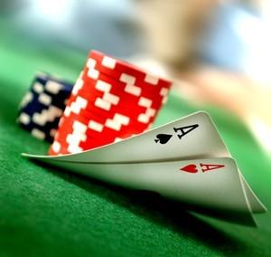 Poker chips 617181