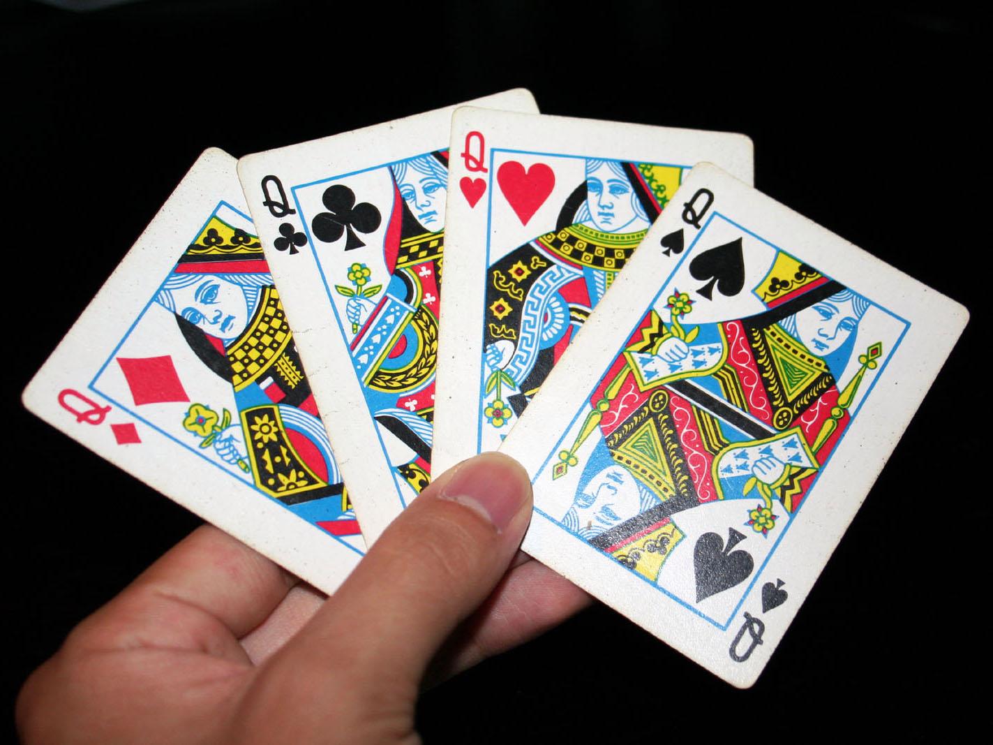 Casino free 525838