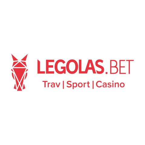 Sport odds tipsen Legolas 255936