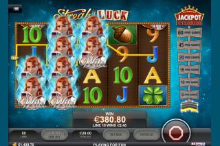 Spel hemma pokermarker casino 412811