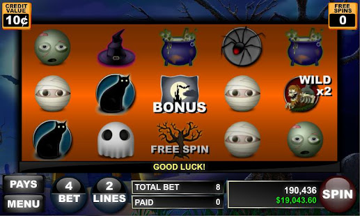 Casino bonus utan 480823