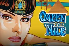 Populära Queen of 452688