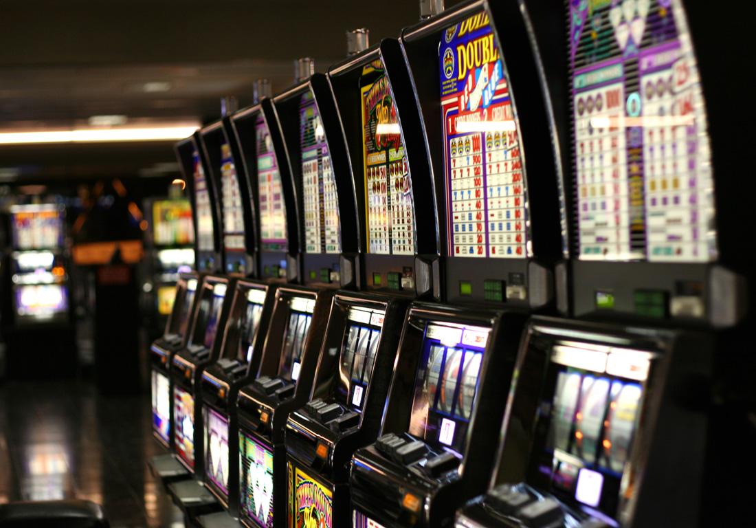 Casinobonus Secret 180106
