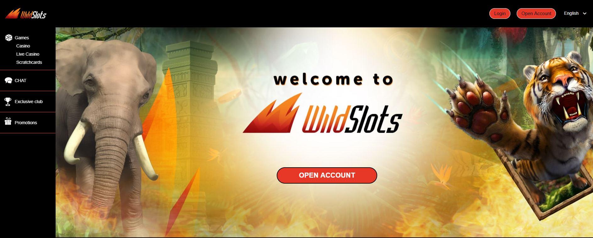 Strategier slots online 470580