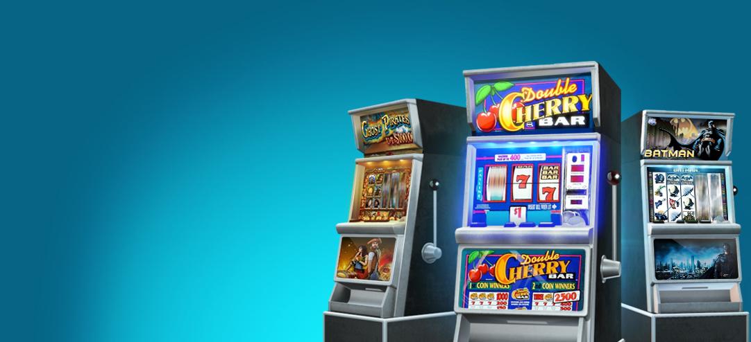 Casino online minsta insättning 181000
