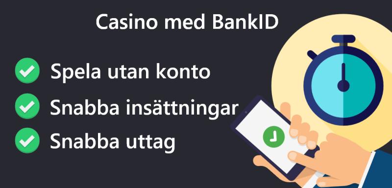 Casino provspela spela med 621230