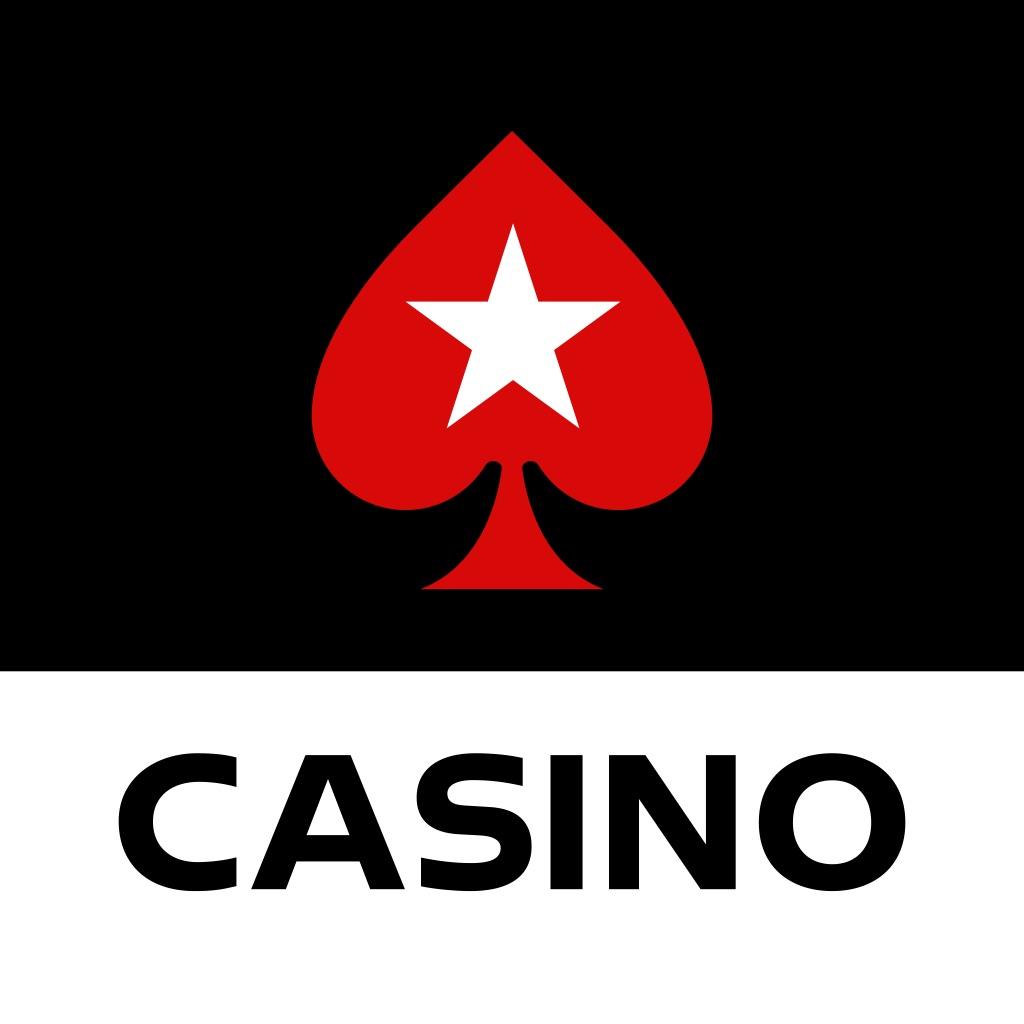 Casinospel top 285296