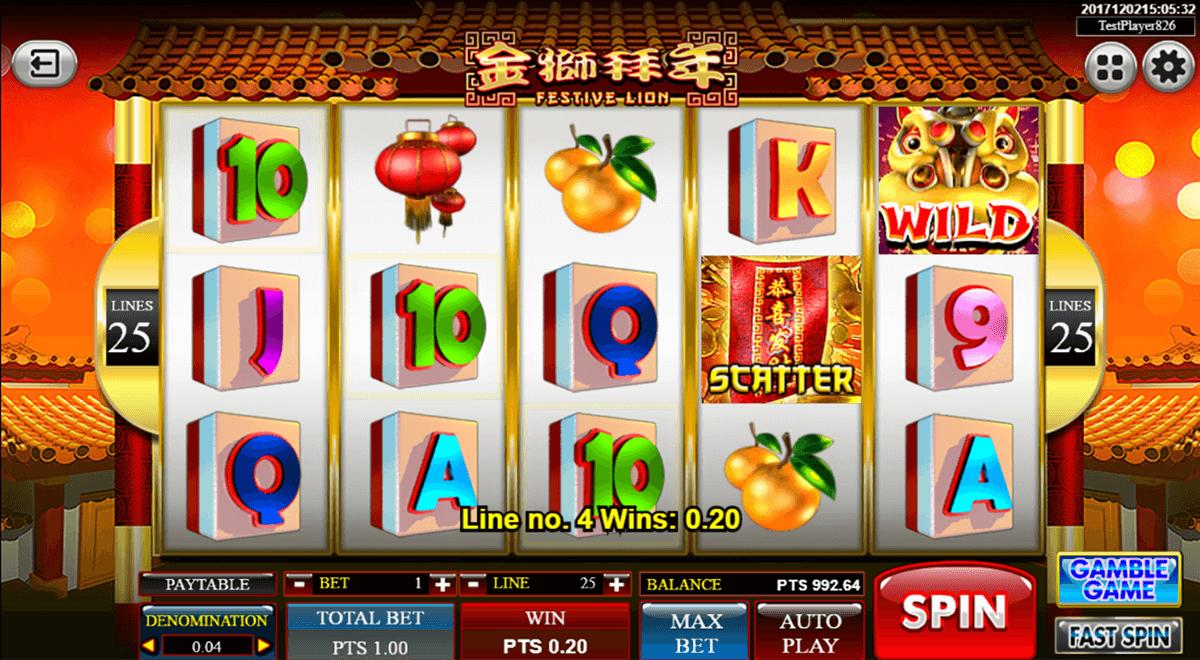 Bitcoin casino sverige gjort 436256