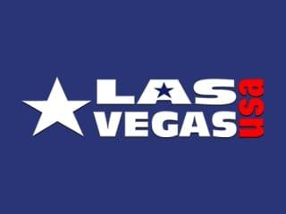 Casinospel på sociala 234132
