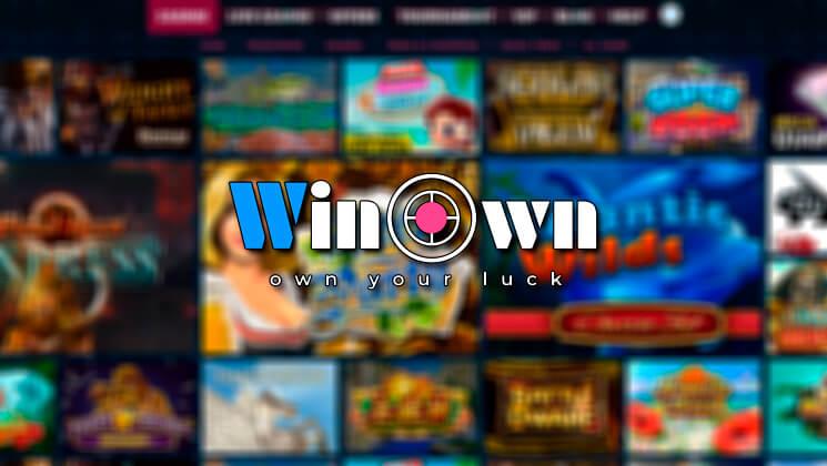 Casinospel Android iPhone 414473