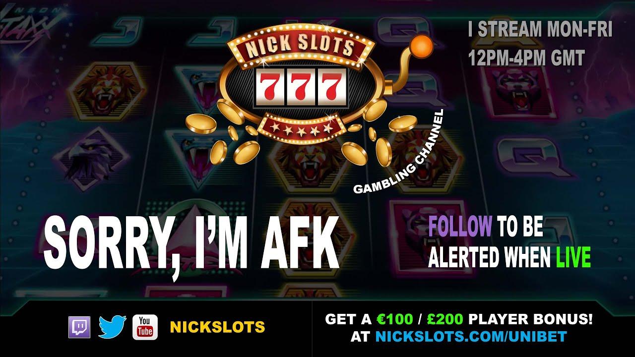 Uusi kasino 210808