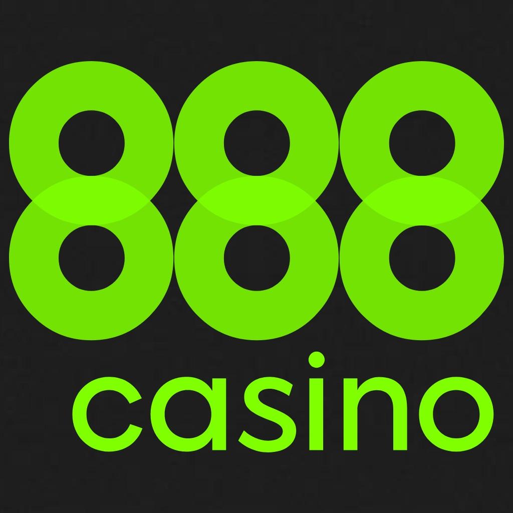 Norska casino med 432155