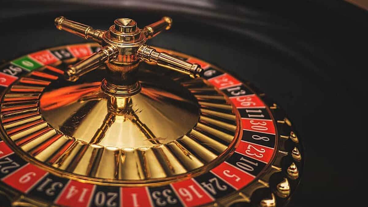 Roulette Rules Wishmaker casino 618344