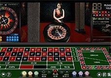 Bästa lotto spelet superspins 586553