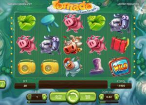 Casino sites 505632