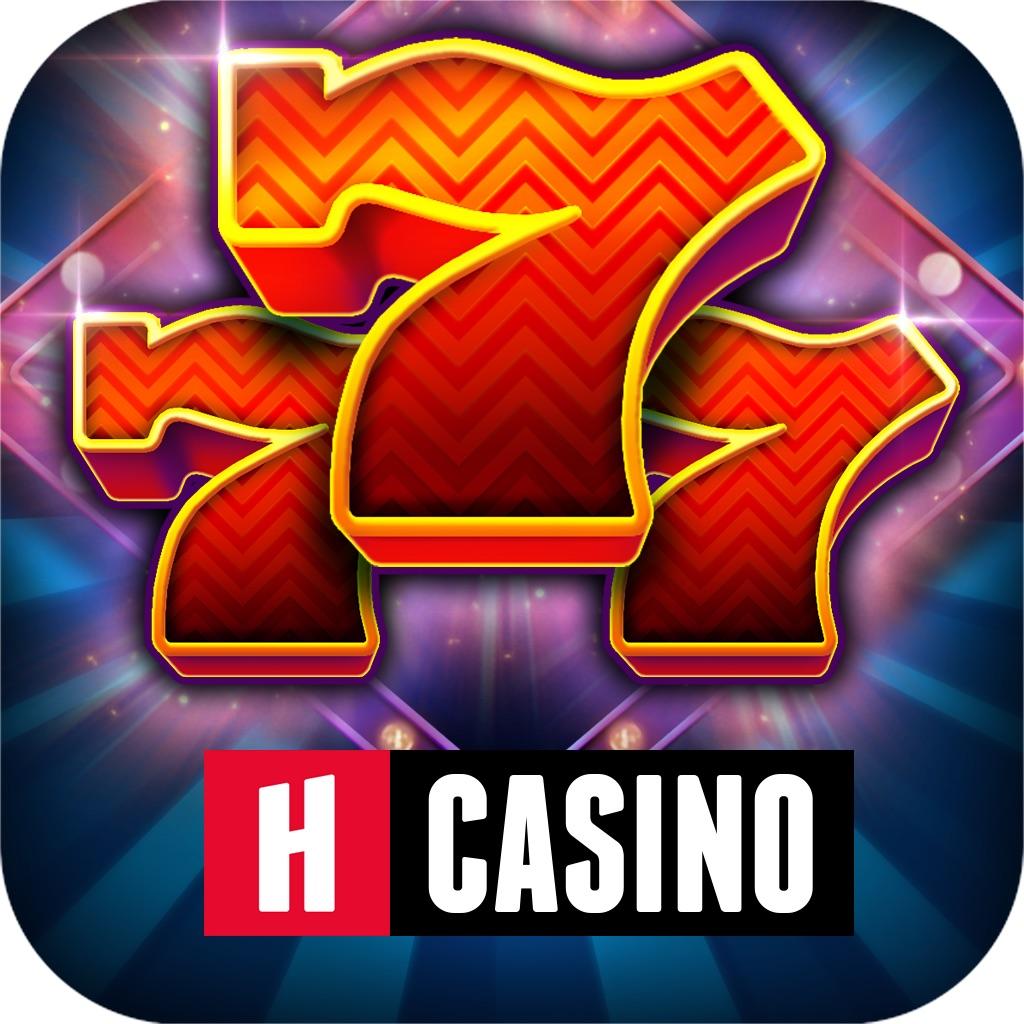 Casino med 537926