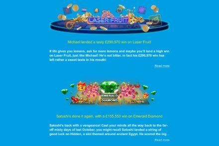 Verajohn mobile casino 615564
