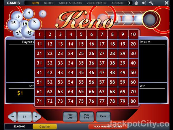 Spel bingo flashback Alf 393705