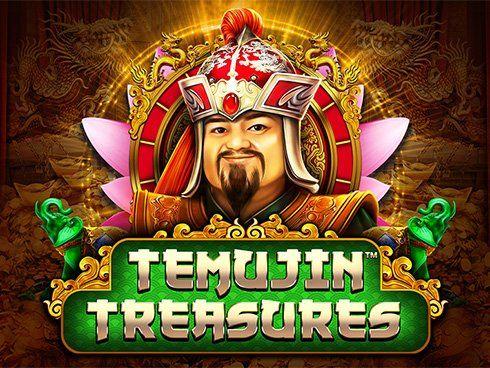 Gaming news Nya casino 394125