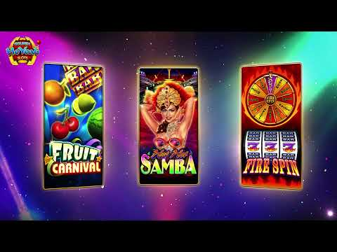 Casino bonuskod freeplay Moby 576043