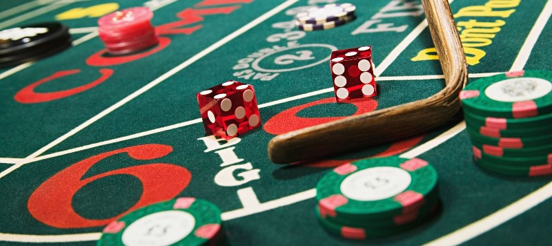 Generöst casino äkta freeespins 303302