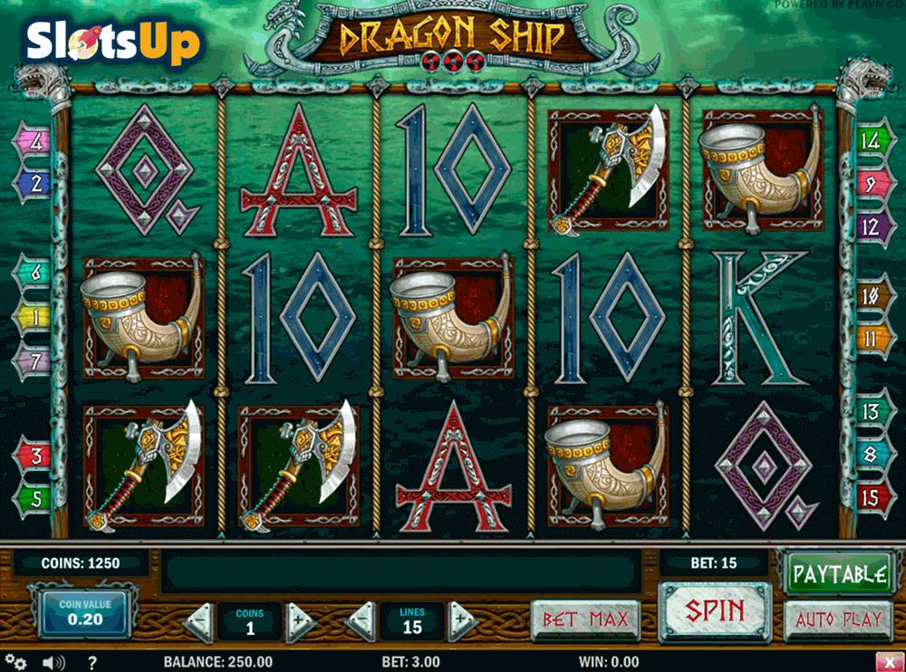 Testar casino spel online 574829