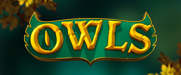 Free spins 205301
