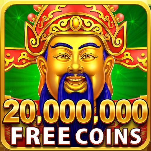 Jackpotten miljoner Mythic 620304
