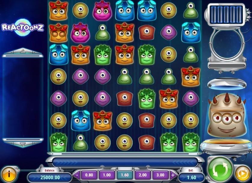 Casino online 612998