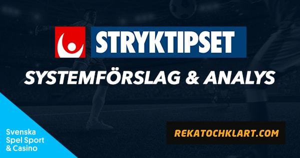Topptips svenska spel 172420