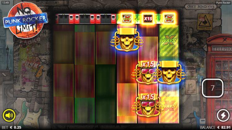 Best slots casino online 245496