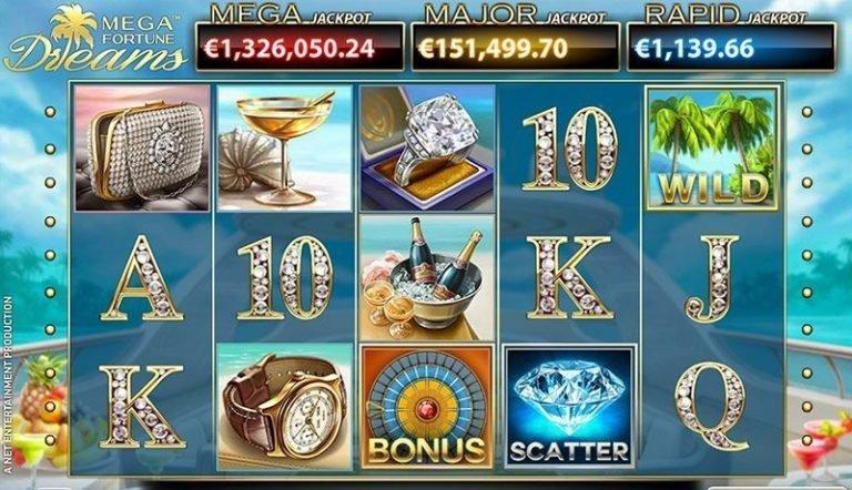 Casino forum sverige 595833