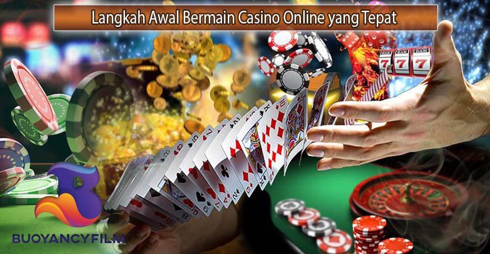 Fakta om online casino 290243