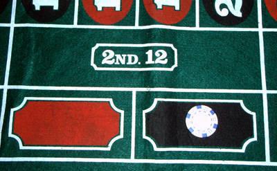 Spel chans att vinna 230522