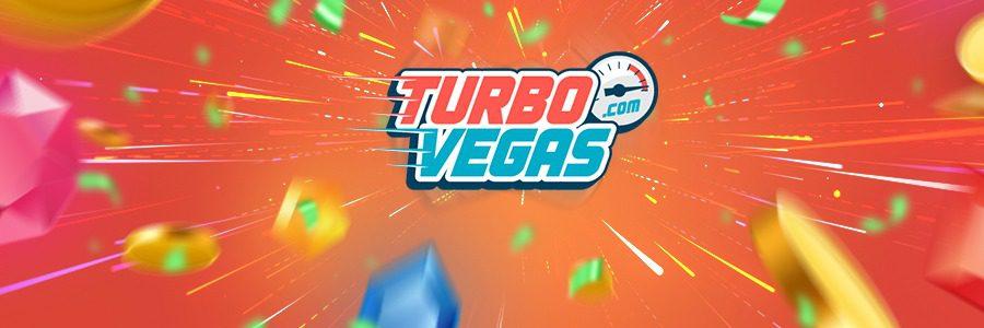 Bästa titlarna casino Gem 464893