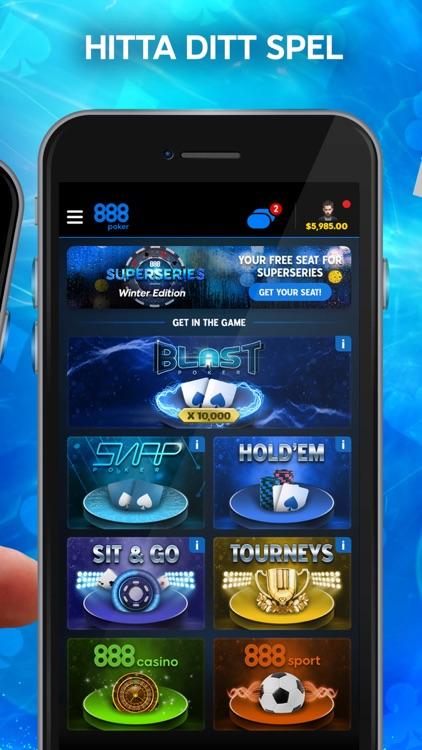 Encyklopedia casino spelets 385326