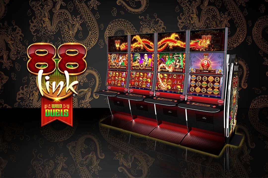 Röstning bästa casino 252246