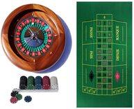 Casino välkomstbonusar roulette 151558