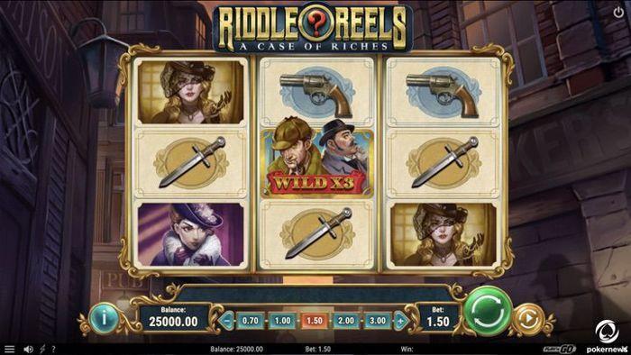Mobil casino utan 341783
