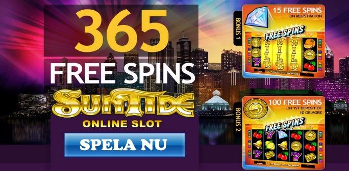Röstning bästa casino Miami 371450
