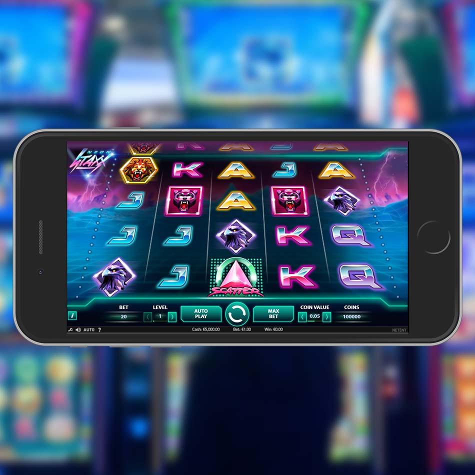 Casino insättning 236299