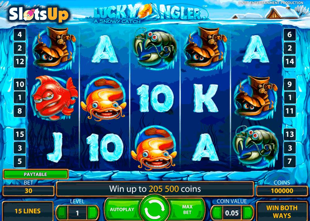 Nordicbet shl casino 409889