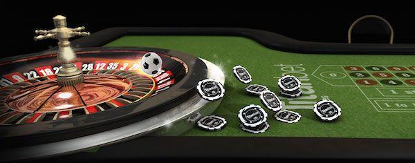 Casino blixtsnabba 513935