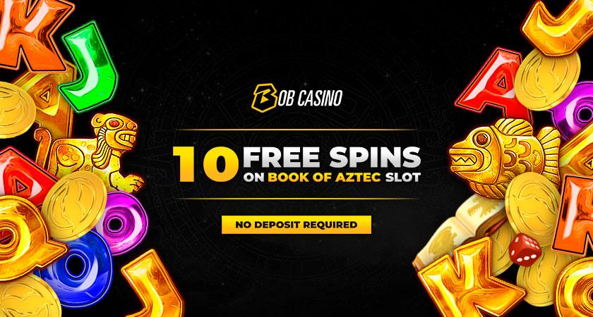 No account casino 400268