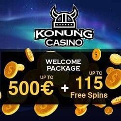 Dagliga free spins 604973