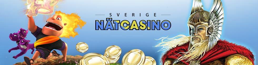 Veckans casino erbjudande King 290566