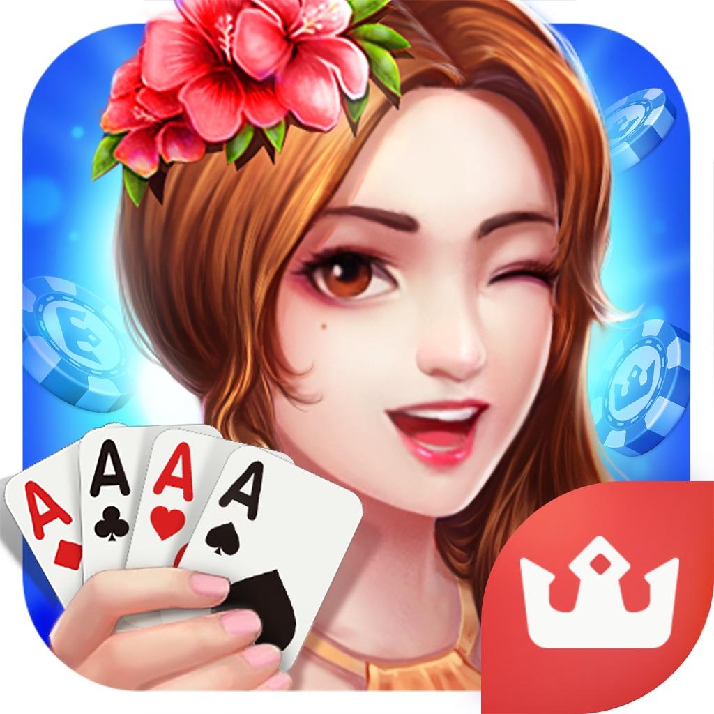 Spel hemma pokermarker casino 135093