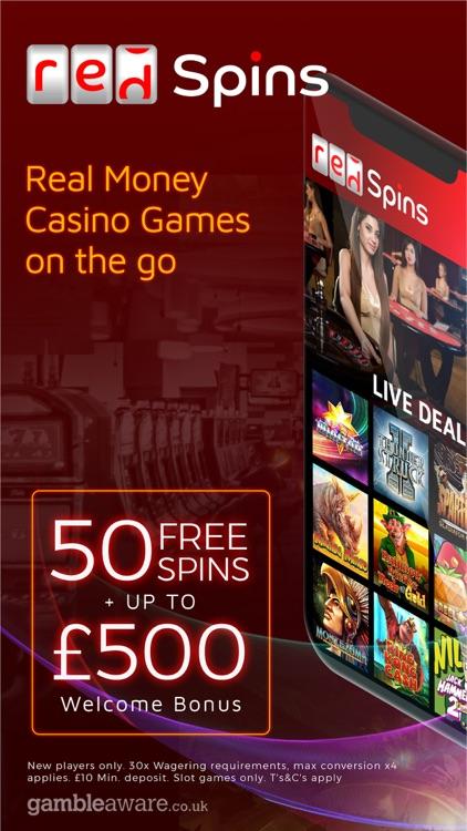 Böcker för casinoentusiaster 309549