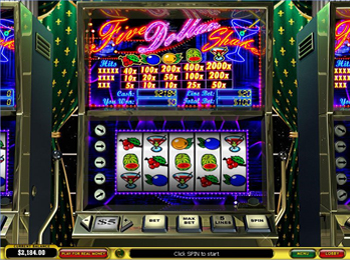 Säkra odds casino för 198632