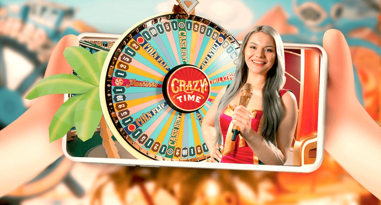 Casino med 282735